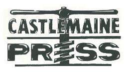 Castlemaine Press